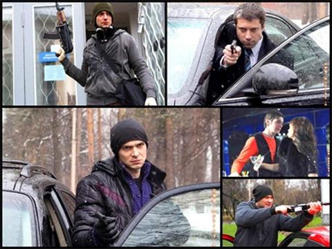 http://cs9999.vkontakte.ru/u92761762/150311924/x_7cb3c4c4.jpg