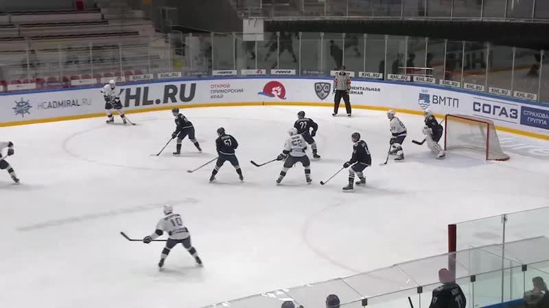 Пента-трик Назаревича