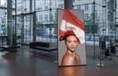 Eckhaus Latta Campaign