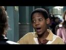 Кожанка (Все ненавидят Криса) (VHS Video)