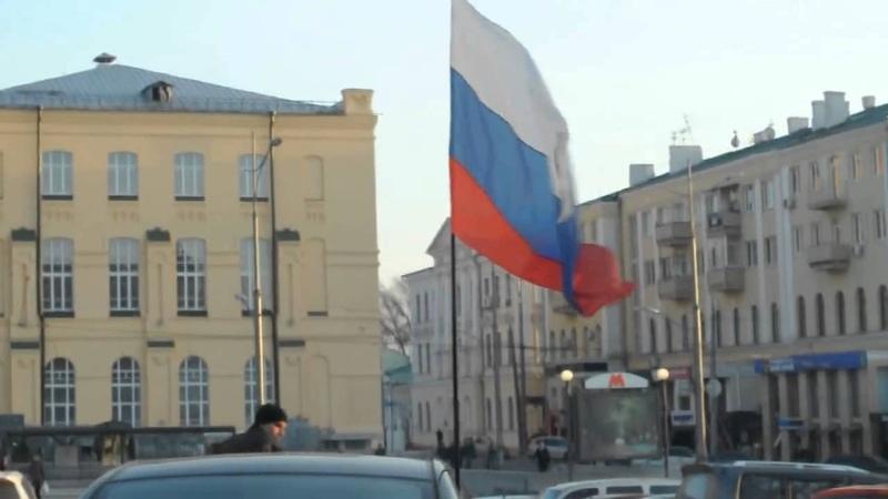 Это знак Судьба Украины предрешена