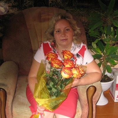 Елена Коновалова, 11 мая 1992, Самара, id222134341