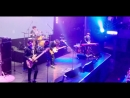 The Rose (더 로즈) Talk ILY Missing You (2NE1 Cover) (Paint it Rose Tour in Moscow)