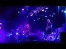 Noel Gallagher's High Flying Birds - If I Had a Gun