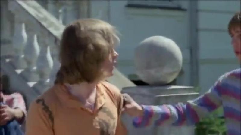 Ты не один Du er ikke alene (1978) (драма, мелодрама) [360]