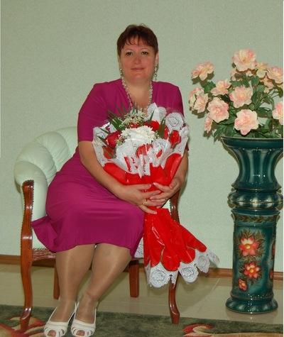 Люция Антонова, 1 сентября , Набережные Челны, id201626046