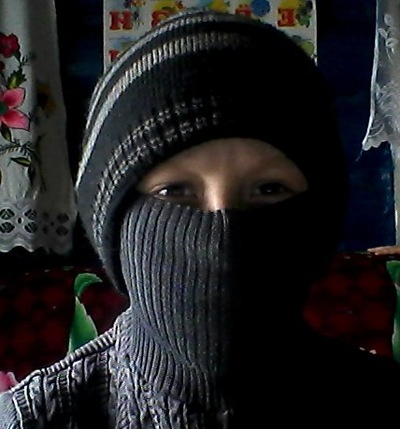 Владик Федотов, 19 ноября 1988, Канаш, id207797164