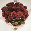 Букет-Омск.RU доставка цветов в Омске