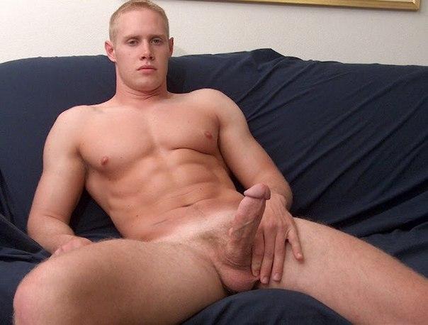Фото голые мужчины с эрекцией 48511 фотография