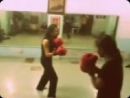 Lost_and_Found_Film_1979_8mm_Vintage_Film_Clip_Best_Girl_Fight_-_Womens_Kickboxing_Sparring