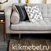 Клик-Мебель. Интернет-магазин мебели