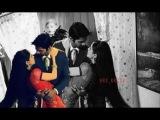 Galliyan Unplugged - Arnav Khushi - ArShi VM
