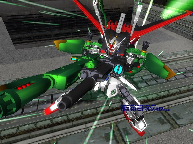 UKW textures and v2.008 mecha collection Nora1LFtMuQ