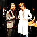 Yoshiki Official фото #17