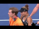 MikiBuzarnescu has been forced to retire due to injury