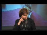 Битва экстрасенсов: Майя Дзидзишвилли - Тайна кыштымского карлика