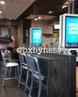 Драку работницы McDonald's с клиенткой, оскорбившей её мать, сняли на видео - Ви...