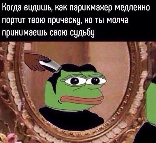 ��������