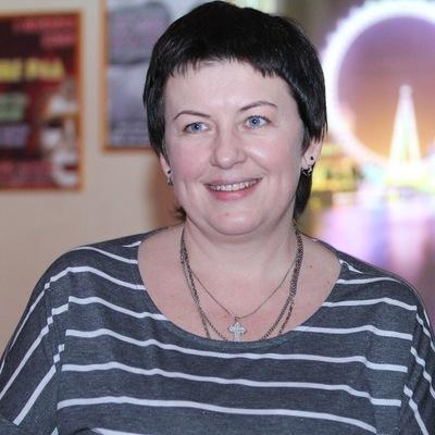 Ирина Ефремова, 26 января 1972, Москва, id16221675