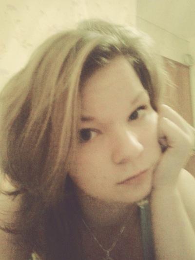 Марина Карсканова, 28 февраля , Ирбит, id45662194