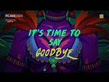 Jason Derulo &amp David Guetta feat. Nicki Minaj Goodbye (Polsat Music HD)