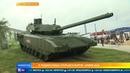 На форуме Армия-2018 представили новинки отечественного военпрома