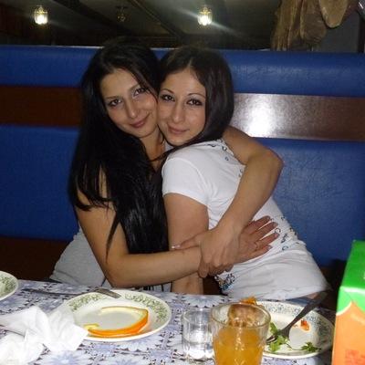 Елена Гаращенко, Невинномысск, id156402438