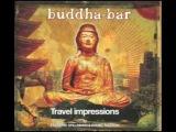 Daniel Masson-Buddha Bar-Travel Impressions-Take your Time