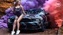 Car Music Mix 2018 🔥 New Electro House Bass Boosted Mix 🔥 Best Remixes of Popular Songs 122