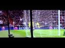 Champions League 2012-2013 | Highlights | Final Promo | Bayern Munich vs Borussia Dortmund