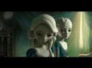 CGI Animated Short Film HD Waltz Duet by Supamonks Studio _ CGMeetup_HIGH.mp4