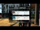 Assassins Creed Revelations Мультиплеер (14.07.13)