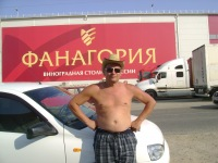 Андрей Калинин, 7 июля 1972, Димитровград, id88761344