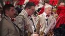 Александр Гилев G samba концертная пьеса для флейты и оркестра духовых инструментов