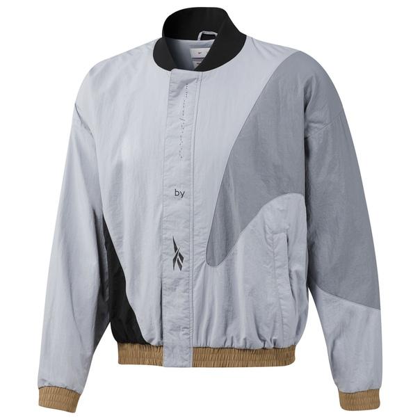 Куртка RCPM DAYTONA BOMBER image 1