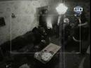 Брачное чтиво  4 сезон  04 серия