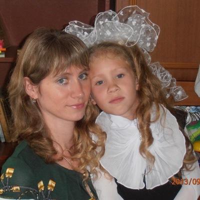 Елена Борисова, 26 января , Иркутск, id66535583