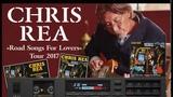 Крис Ри - Дорожные песни для влюбленных (2017)
