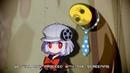Persona Q2 New Cinema Labyrinth Trailer ENG SUB