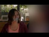 Fugitiva - S01E09 'La fuerza' (Arantza Ruiz, Luisa Rubino)