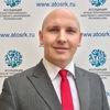 Dmitry Sizev