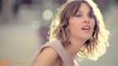 Lacoste Joy of Pink / Лакосте Джой Оф Пинк - отзывы о духах