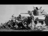 World of Tanks - Китайские ПТ и Генеральное сражение - Танконовости #141 - От Homish и Cruzzzzzo