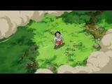 One PieceВан Пис 491 серия [Озвучка Persona99Персона99...