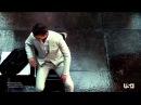 White Collar Season 5 Teaser [HD] Белый воротничок 5 сезон тизер