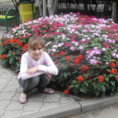 Дашулька Афанасьева, 16 сентября , Нижний Новгород, id25824113
