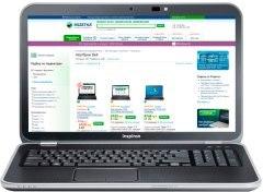 Dell Inspiron 7720 (DI7720I323081000)