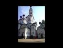 Колокола Храм в честь Казанской иконы Божией Матери города Зеленогорска