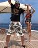 """Филипп Киркоров on Instagram """"Как всегда точно и в десятку! Добавлю от себя только,что tottal look by @dolcegabbana @stefanogabbana Repost @rudk..."""