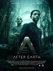 Despues De La Tierra (After Earth) 720p (2013) - Latino